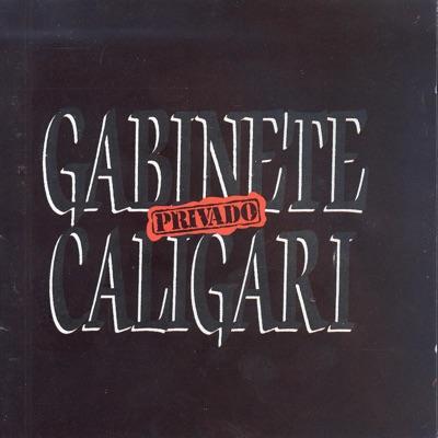 Privado - Gabinete Caligari
