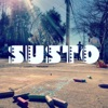 SUSTO - Friends Lovers ExLovers Whatever Song Lyrics