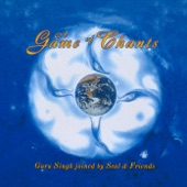 Guru Singh with Seal & Friends - Rise Up