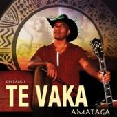Te Vaka - Papua I Sisifo