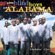 Down By the Riverside - The Blind Boys of Alabama
