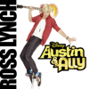 Ross Lynch - Can't Do It Without You (Austin & Ally Main Title) artwork