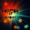 Kalimba EP