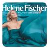 Für einen Tag - Helene Fischer