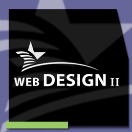 Imed 2315 Web Page Design Ii Unit 1 Videos
