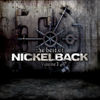 Nickelback - When We Stand Together artwork