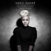 Emeli Sandé - Our Version of Events (Special Edition) artwork
