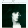 Linda Ronstadt - You're No Good  artwork