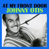 Johnny Otis - Earth Angel