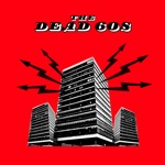 The Dead 60's - You're Not the Law