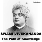 Gyana Yoga: The Path of Knowledge