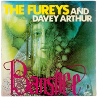 Banshee by The Fureys And Davey Arthur on Apple Music