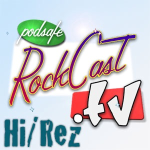 RockCast.TV (AppleTV)