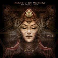 Psychological Effects (Kaminanda Remix)