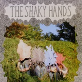 The Shaky Hands - Summer's Life