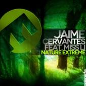 Nature Extreme (feat. Miss Li) - Single