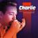 Christo Redemptor - Charlie Musselwhite