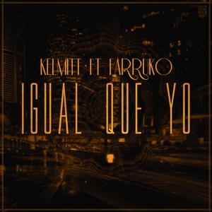 Igual Que Yo (feat. Farruko) - Single Mp3 Download