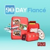 90 Day Fiancé, Season 3 wiki, synopsis