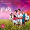 Ipang - Sahabat Kecil artwork