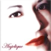 "Anjelique - Como Tu (feat. Esteven ""Chapo"" Cerda)"