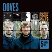 Doves - Rise