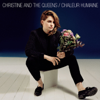 Chaleur Humaine (Edition Collector) - Christine and the Queens