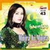 Nargis Dance Dhamaka Mujra Hi Mujra Vol 43