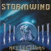 Stormwind - Queen Of Nine Days