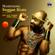 Reggae Blues (feat. Olamide, Kcee, Orezi & Iyanya) - Harrysong