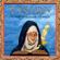 Richard Souther - Vision - The Music of Hildegard Von Bingen