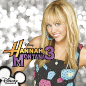 Hannah Montana, Vol. 3 (Original Soundtrack)