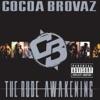 Cocoa Brovaz - Black Trump