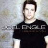 Joel Engle