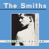 The Smiths - Accept Yourself