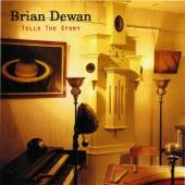 Brian Dewan - The Record