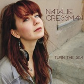 Natalie Cressman - Winter Chill