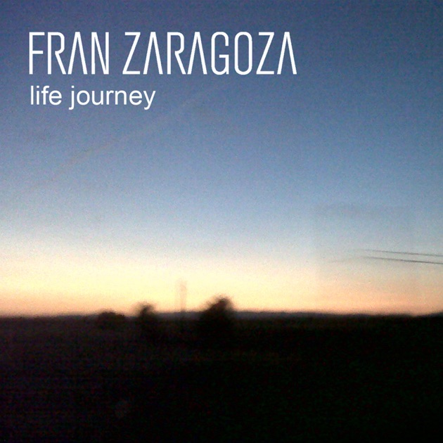 life journey The long awaited life journey  is here and well worth the wait i find myself searching for the right words, to express my complete joy with this offering.