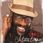 Tarrus Riley - Cum Get Your Ish