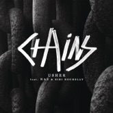 Chains (feat. Nas & Bibi Bourelly) - Single