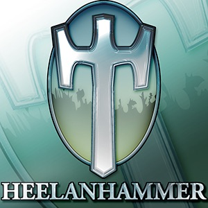 Heelanhammer: A Warhammer Age of Sigmar Podcast » A Warhammer Podcast