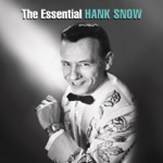 Hank Snow - These Hands