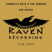 Snake (Remix Version) [feat. Sub Swara]