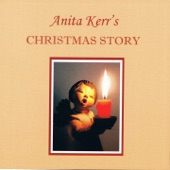 The Anita Kerr Singers - We Don't Want Him (Interlude)