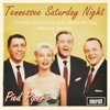 Tennessee Saturday Night, The Pied Pipers