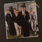 The Nashville Bluegrass Band - New Moon Rising