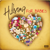 Hillsong for Babies - Sweet Little Band