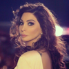 Elissa - Agmal Ehsas Bel Kon اجمل احساس بالكون artwork