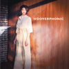 Hooverphonic - Reflection artwork