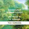 My Head Is a Jungle (MK Remix) [Radio Edit] - Wankelmut & Emma Louise